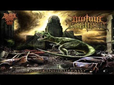 Cd Sickening The Beyond uploaded by brutalitydeath666