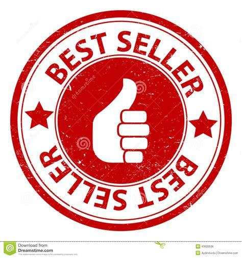 best image best seller stock vector image 43633536