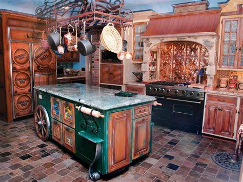 large kitchen islands hgtv large kitchen islands hgtv
