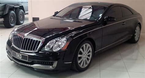 maybach on sale 28 images maybach xenatec offered for
