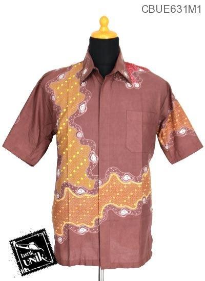 Kemeja Anak Excludive Snp 1 kemeja pendek dika motif kali batik pria exclusive murah