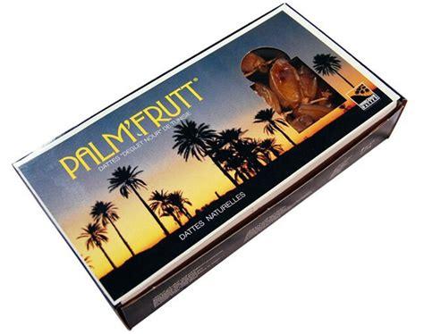 500gr Kurma Palm Frutt Palm Fruit Tunisia agen kurma murah balikpapan samarinda kaltim jual kurma palm fruit balikpapan jual kurma