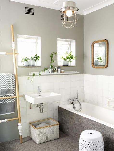 Kleines Bad Wohnlich Gestalten badezimmer wohnlich gestalten