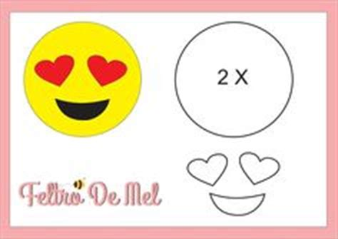 emoji toilet paper whatsapp print poop emoji coloring pages coloring pages emoji