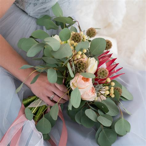 Wedding South Africa by South Themed Wedding Ideas