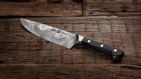 zwilling kitchen knives zwilling j a henckels kitchen knife forging besto