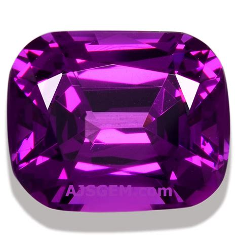 colored gemstones collecting and investing in colored gemstones at ajs gems