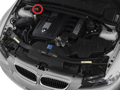 where is the battery on a bmw 328i battery tender set up for e90 page 2