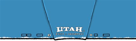 avada theme banner utah s best brightest companies in silicon slopes big leap