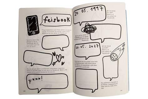 libro este libro lo escribes peque 241 os grandes libros infantiles para verano