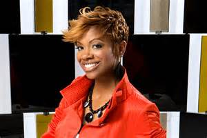 of atlanta nene hair style real housewives of atlanta season 5 hairstyle promote jpg