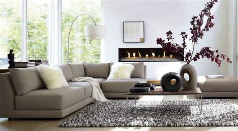 come arredare il salotto moderno idee per arredare il salotto moderno decorazioni per la casa