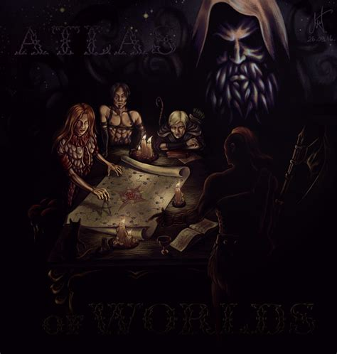 forum announcements atlas of worlds fan art competition highlights path of exile