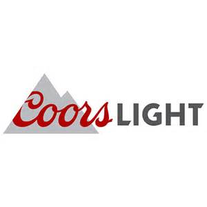 coors light idaho suppliers craig stein beverage