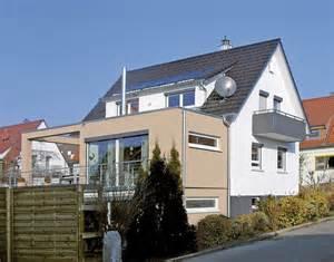 anbau haus anbau in kornwestheim kitzlingerhaus