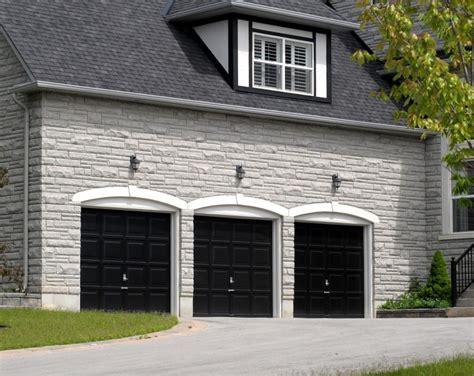 Garage Door Goes Back Up 54 Cool Garage Door Design Ideas Pictures