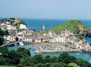 Holiday Cottages Torquay by Devon Hotels Guest Houses Bed And Breakfast Cottages Self