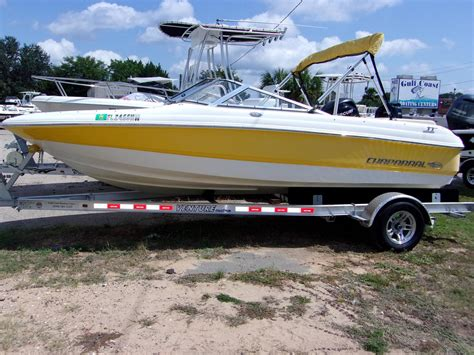chaparral boats for sale in south florida chaparral 180 ssi boats for sale boats