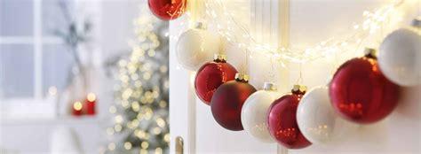 Wann Weihnachtsdeko by Ab Wann Weihnachtsdeko Kaufen Europ 228 Ische