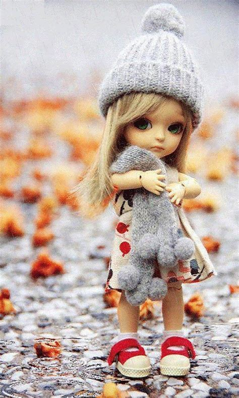 wallpaper hd of cute dolls cute doll pictures wallpapers wallpapersafari
