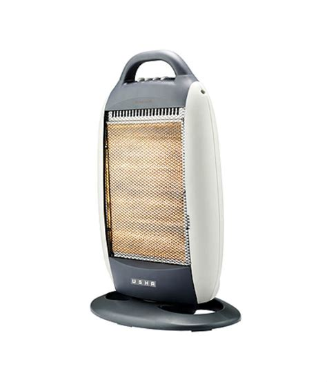 usha room heater price in india usha hh3203 room heater price in india buy usha hh3203 room heater on snapdeal