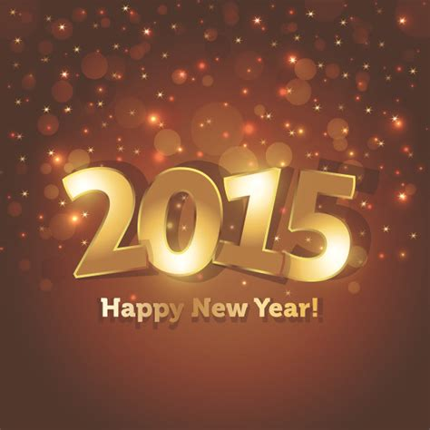 17 best images about happy new year 2015 on pinterest