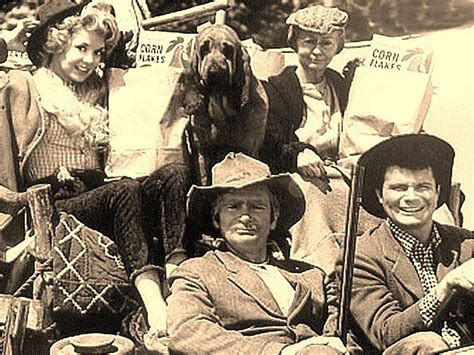 beverly show the beverly hillbillies images cast of the show hd wallpaper and background photos