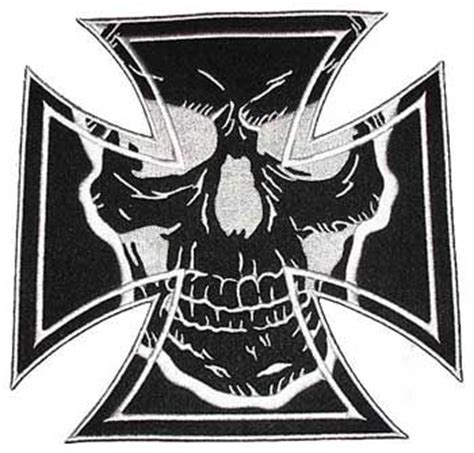iron cross tattoo designs 30 best the iron cross in me images on iron
