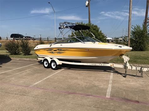 sea ray boats for sale in texas sea ray 205 sport boats for sale in texas boats