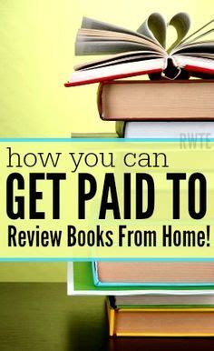 paid to live the books 201 best writing images on writing