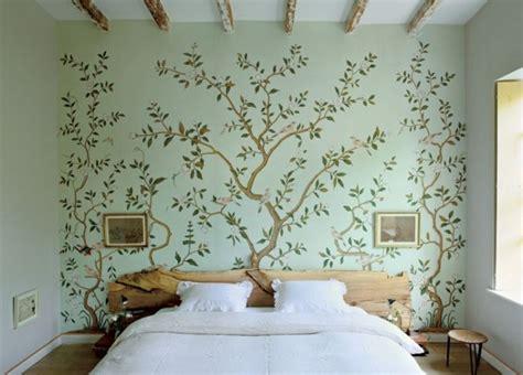 wallpaper dinding kamar kosan 10 tips sederhana agar kamar kostmu rapi seperti didesain