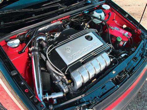 small engine repair training 1993 volkswagen gti on board diagnostic system vr6 engine vw golf mkiii vw gti club