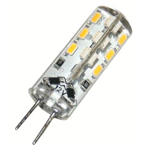 G4 Sockel by Led Sockel G4 G 252 Nstig Kaufen Led Gl 252 Hbirne Leuchtmittel