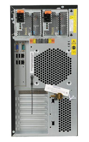 Xeon 4c E3 1220v3 80w 5458i8b 5457b3g ibm x3100 m5 xeon 4c e3 1220v3 80w