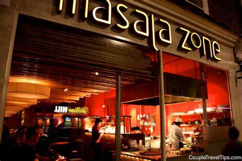 top bar restaurants in london 10 best indian restaurants in london london beep