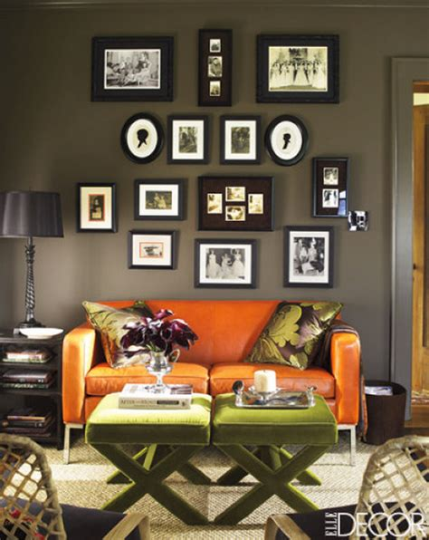 living room ideas creative solutions for blank walls