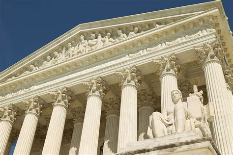 Judging Office Decisions Center by Judge Neely Asks U S Supreme Court To Wyoming