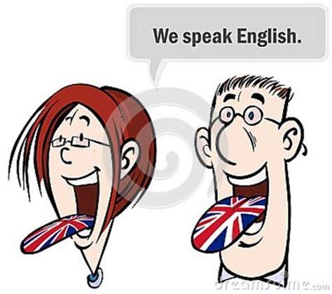 cara belajar bahasa inggris mudah dan cepat cara tips cara cepat dan mudah belajar bahasa inggris yang