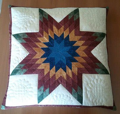 sta cuscino cuscino quilt per la casa e per te decorare casa