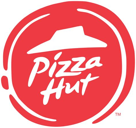 pizza hut pizza hut wikipedia