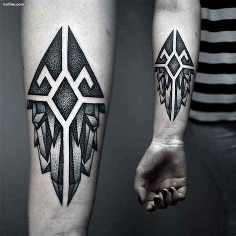nice small tattoos for men amazing small forearm tattoos for