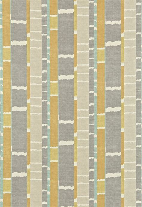 kelly hoppen curtain fabric 39 best images about geometric yellow wallpaper on