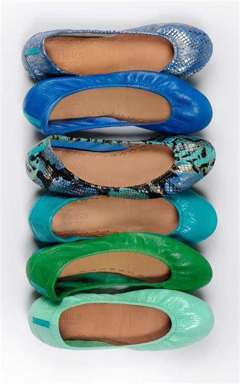 are tieks really that comfortable tieks ballet flats doll me up pinterest flats