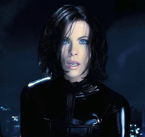 underworld film heroine name selene underworld photo 36133743 fanpop