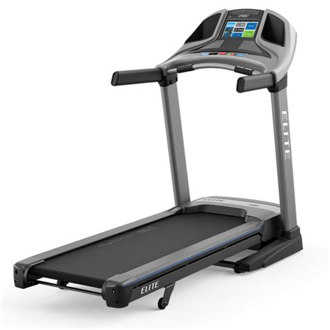 premium treadmills ellipticals exercise bikes