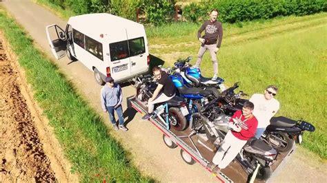 Youtube Motorradtouren Sardinien by Sardinien Motorradtour Mai 2016 Mit Der Drohne Dji Phantom