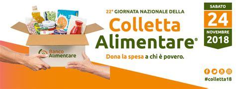 associazione banco alimentare donazione alimenti comitato per la solidariet 224 di osoppo