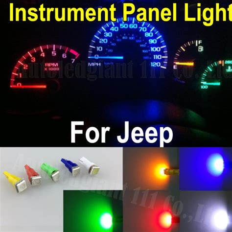 light yellow jeep online buy wholesale jeep dashboard from china jeep