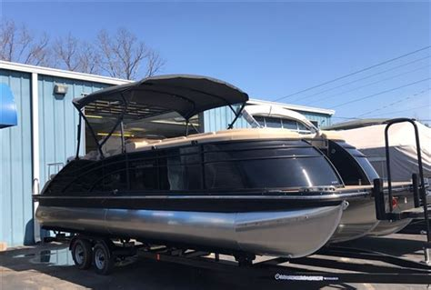 used pontoon boats for sale craigslist tennessee bennington new and used boats for sale in nc