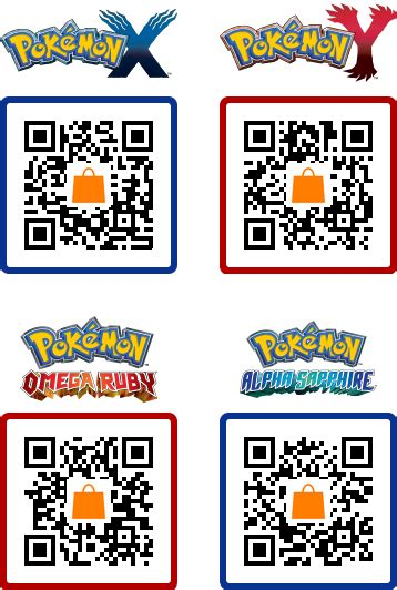 How To Use Itunes Gift Card For Pokemon Go - free nintendo eshop redeem download codes